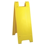 Minicade Yellow - NO SHEETING