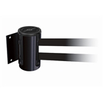 Magnetic Wall Mount Tensabarrier 7-13 ft. Belt