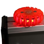 Retracta-Cade Add-on: LED Lightning Kit