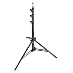12 foot Light Stand