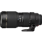 Tamron 70-200mm f2.8 XR Di AF Macro Lens for Canon