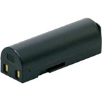 Pentax Battery Pack DLi72 Rechargeable