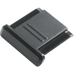 Nikon Hot shoe cap replacement BS-1