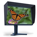 "LACIE 526 25.5"" 500 SERIES LCD"