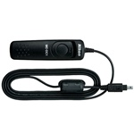 Nikon Remote Cord MC-DC1 for D70s and D80