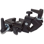 Manfrotto Double Super Clamp 038