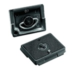 Manfrotto Quick Release Plate 200PL (3/8 inch)