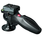 Manfrotto  Joystick head 324RC2