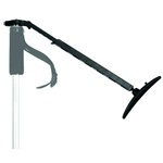 Manfrotto Monopod Shoulder Brace 361