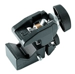 Manfrotto Quick-Action Super Clamp 635