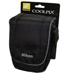 Nikon Premium Travel Bag