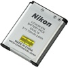 Nikon Battery Pack EN-EL19 for S Series