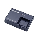 Pentax Battery Charger DBC63A for DLI63