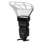 LumiQuest 80-20 Bouncer NEW STYLE