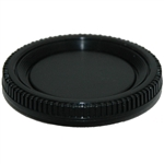 Nikon Replacement Body Cap BF-1B