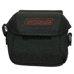 Op-Tech Hipster Pouch Small Black