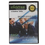 Click Free Office