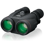 Canon 10x42L Image Stabilized Waterproof Binoculars