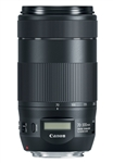 EF 70-300mm IS II