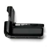 Canon Battery Grip BPE1