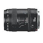 Canon EF 135mm f2.8  SF Lens