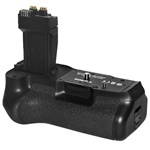 Battery Grip BG-E8