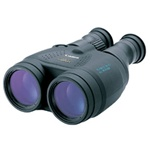 Canon 15x50 Image Stabilized All Weather Binocular