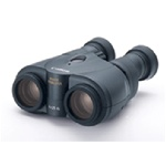 Canon 8x25IS Stabilized Binoculars