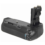 Battery Grip BG-E14