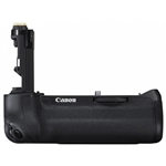 Battery Grip BG-E16