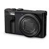 Lumix ZS60 Black