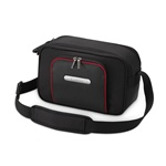 Panasonic LUMIX CASE DMW-CZ18 for FZ28-G1 series
