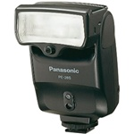 Panasonic Flash Unit DMW-FL28 for FZ & LC Series
