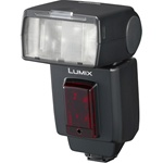 Panasonic Flash Unit DMW-FL500 for select cameras