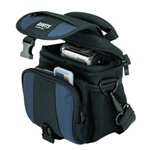 Roots Digital Video Camera Bag DV10