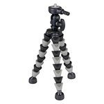 Optex Flexpod Gripper Flexible Lightweight Tripod