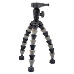 Optex Flexpod Pro Gripper dSLR Flexible Tripod