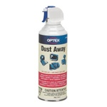 Optex Dust Away 10 oz