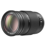 Panasonic Lens G Vario 100-300mm F4.0-5.6