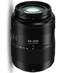 45-200mm f4-5.6 Power OIS