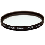 Hoya 58mm UV Filter