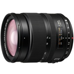 Panasonic 14-50mm f2.8-3.5 aspherical Lens LEICA D VARIO-ELMARIT Variable focal lens