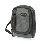Lowepro Ridge 10 Gray