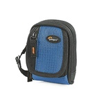 Lowepro Ridge 10 Aqua Blue