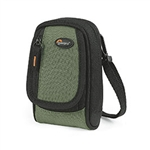 Lowepro Ridge 30 Soft Green