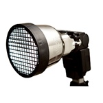 Gary Fong Lightsphere Universal Power Snoot