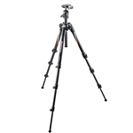Befree Tripod Kit