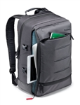 MANHATTAN MOVER-30 BACKPACK