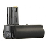 Olympus Power Battery HOLDER for E-3   HLD-4