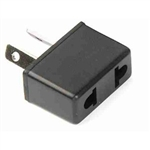 Foreign Adapter Plug for Australia